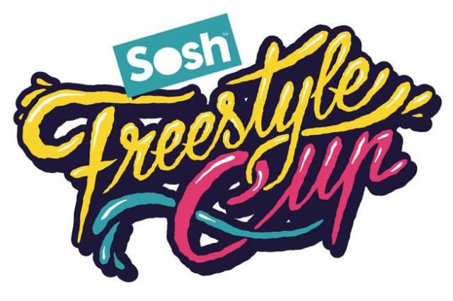LogoSoshFreestyleCup2012
