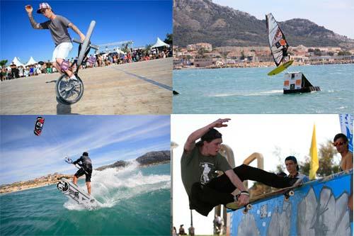 sosh-freestyle-cup-windsurf-kitesurf-sup-skate-bmx
