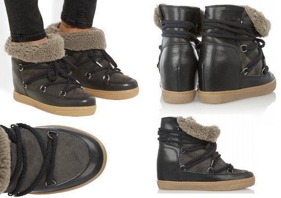 besnob_snow-boot_nowles_Isabel-Marant