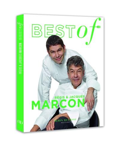 BO_R&J_MARCON_3D